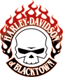 Harley-Davidson<sup>®</sup> of Blacktown