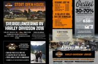 OPEN HOUSE September 2015