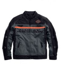 ELITE SWITCHBACK JACKET