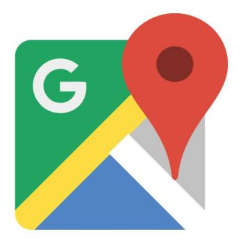 H-D of Manila-BGC now in Google Map!