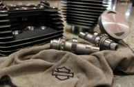 BRING OUT THE BEAST | Harley-Heaven UPGRADE KIT PROMOTION