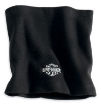 HD BAR SHIELD LOGO ESSENTIALS NECK GAITER