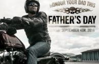 Canberra's Pefect Gifts For Dad This Father's Day!