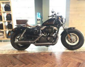 Forty-Eight' 2012