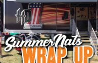 SummerNats Wrap Up