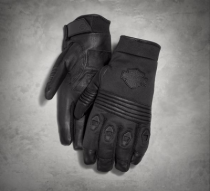 Men's Centerline Full-Finger Gloves