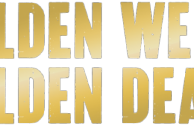 Golden Week, Golden Deal!!