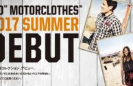 ★NEW SUMMER COLLECTION