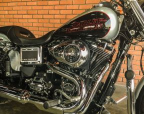 SOLD !!! - 2015 Dyna Low Rider - SOLD !!!