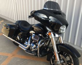 2014 Street Glide. Screamin' Eagle Stage 3 Hot-Up. PRICE DROP!