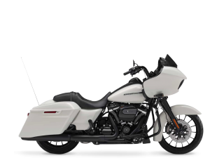 Road Glide® Special - Мотоциклы 2018