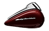 Road Glide® - Twisted Cherry