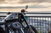 Freedom, Expression & Adventure – Harley Days™ Returns For 2017