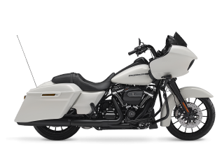 Road Glide® Special - Motociclete 2018