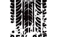 25% OFF ALL HARLEY-DAVIDSON TIRES