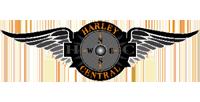 Harley Central