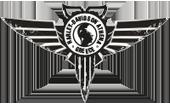 Harley-Davidson<sup>&reg;</sup> Athena