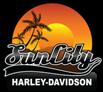 SunCity Harley-Davidson<sup>®</sup>