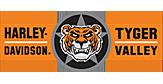 Harley-Davidson<sup>®</sup> Tyger Valley