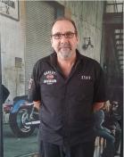 Trevor De Jager
