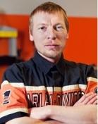 Евгений Вольхин