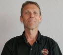 Arne Aarum