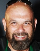 Christos Charalambous