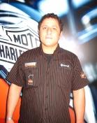 Yousef Arbid