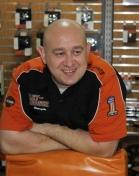 Сергей Здольников