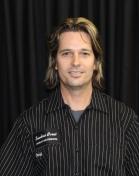 Craig Lyon