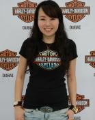 Ann Yao