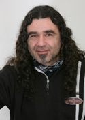 Andreas Kokkinopoulos (Nicosia)