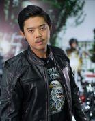 Thananon Thoenburin