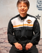 西野 浩司