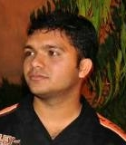 Dhaneesh K