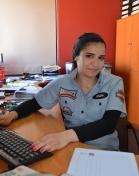 Hiba Moustafa