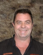 Derek Gibson