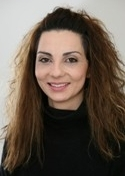 Skevi Omirou (Nicosia)