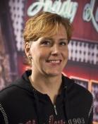 Sarita Nieminen