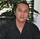 Kent Ghil Salvador