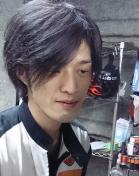 横山 恭介
