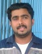 Ashik TV