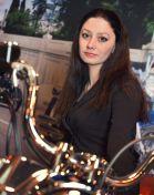 Людмила Савченко