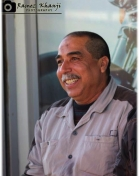 Abu Khaled