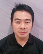 Jameson Batucan Chua