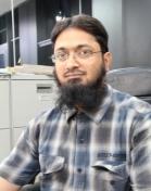 Mohd Khaleel