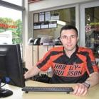 Sergejs Ganža