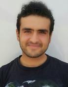 Salaheddine Jabri