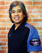 Jay Bautista