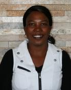 Susan Makgwarela